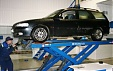 Roadworthiness tests of motor vehicles from Lithuania can be carried out in 235 German companies