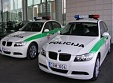Lithuanian police seizes record amount of cocaine