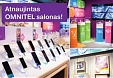 Lithuanian mobile Omnitel posts 7% growth in FY revenue