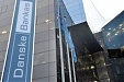 Danske Bank registers profit in Baltic in Q1