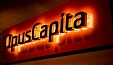 BaltCap buys Finnish OpusCapita's Baltic operations