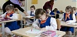 Estonian government agrees on amendments to Private Schools Act