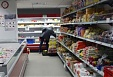 Consumer-owned retail chains ETK not to be rebranded Coop