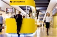Lithuanian Post suffers EUR 1.3 mln loss in January-September