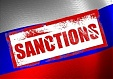 EU approves 6-month Russia sanctions rollover