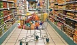 Turnover of retail trade and catering enterprises in Lithuania rose by 19.2% in December