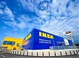 IKEA Industry Latvia cuts annual loss, raises turnover in September-August