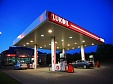 Austria's AMIC takes over Lukoil's filling stations in Lithuania