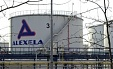 Alexela Oil lifts Q1 sales by 1%