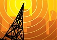 Omnitel wins Lithuania's radio frequencies auction