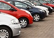 In 4 months, new car sales in Estonia climb by 11.6%