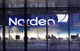 Nordea Estonia still hindering union's work