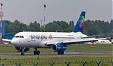 Small Planet Airlines boosts revenue by 50% in 2015