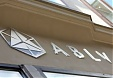 ABLV Bank to issue debt securities worth EUR 400 mln