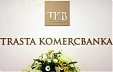 Creditors to Latvia's Trasta Komercbanka submit claims worth EUR 228 mln