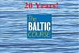 International Baltic Course/Балтийский курс Magazine for Decision-makers turns 20!