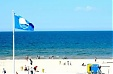 17 beaches in Latvia awarded Blue Flag in 2015