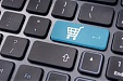 Study: Estonia should support online sales