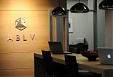 ABLV Bank posts EUR 21.5 mln profit for Q1