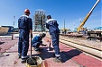 36.3% wages in Latvian construction sector go unreported