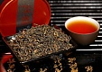 Chinese tea giant considers setting up marketing center in Lithuania