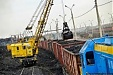 Lithuanian Railways to transport coal from Russia