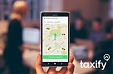 Estonian Taxify to launch operations in 4 new cities in September