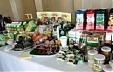 Latvian food exporters unable to consolidate their positions on all new markets