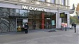 McDonald's fast food chain expands cooperation with Latvian Pure brand