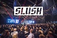 Twino is taking Latvian companies to the pioneering start-up festival SLUSH
