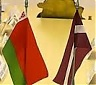 Relations with Belarus should be further expanded