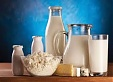 Lithuania's milk farms going back to investment projects