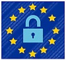 Towards an effective and sustainable European Security Union