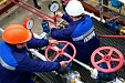 Financial Times: EU not to fine Gazprom for unfair gas prices for Baltics