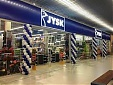 Latvian company invests EUR 1.2 million in first Jysk household goods retail store in Belarus