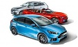 Latvia`s and Lithuania's Jan-Oct new car sales growth among EU's strongest - ACEA