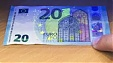 Lithuanian pensions set to rise by EUR 20 on avg in Jan