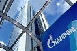 Gazprom regains half of Lithuania's gas market