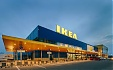 Vilnius' Ikea store operator pays EUR 3.4 mln in dividend