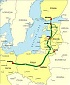 Lithuanian PM not sure he'll sign Rail Baltica deal