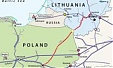 Poland's trimming of GIPL route to give Lithuania additional EUR 3 mln in EU support