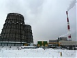 EC doubtful about development of Lithuanian Energy holding's power plants