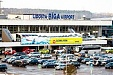 Riga Airport to expand its security controls area