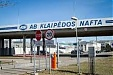 Achema and Klaipedos Nafta agree on LNG capacities