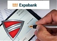 Russian businessman Kim could sell his Expobank in Latvia