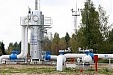 Conexus Baltic Grid warns of possible closure of Incukalns gas storage facility