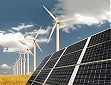 Latvia has third largest share of renewables in gross energy consumption