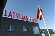 Latvijas Piens dairy company posts EUR 8.9 mln in H1 turnover