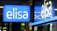 Elisa buys Estonian and Finnish operations of Santa Monica Networks Group