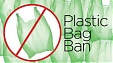 Estonian parlt adopts amendment to restrict use of plastic bags